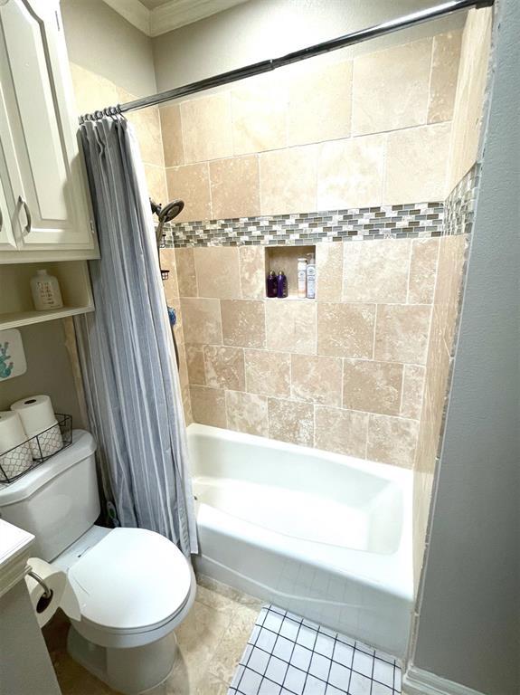 101 Charlottesville  Avenue, Colleyville, Texas 76034 - acquisto real estate best negotiating realtor linda miller declutter realtor
