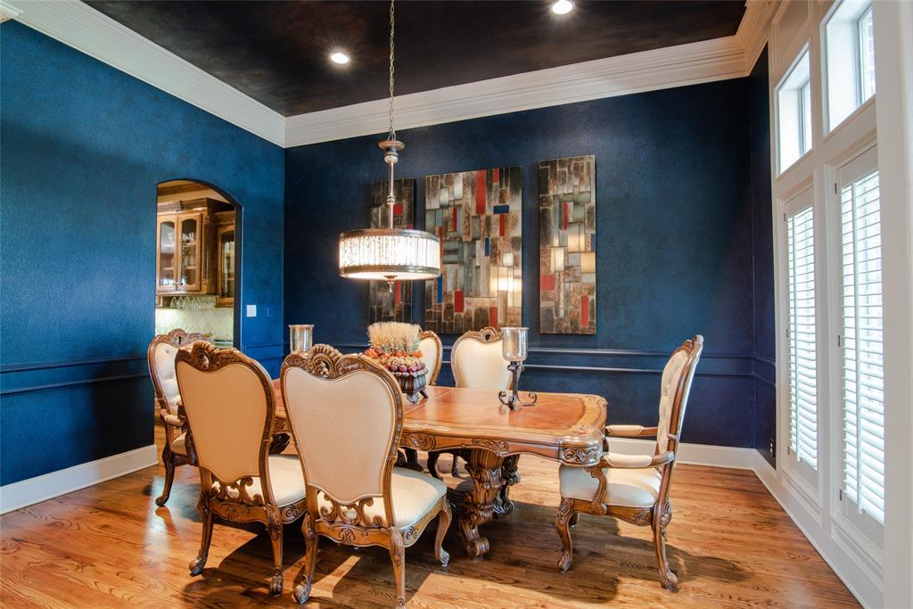 577 Round Hollow  Lane, Southlake, Texas 76092 - acquisto real estate best flower mound realtor jody daley lake highalands agent of the year