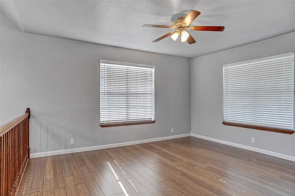 46 Tracy  Lane, Denison, Texas 75021 - acquisto real estate best park cities realtor kim miller best staging agent