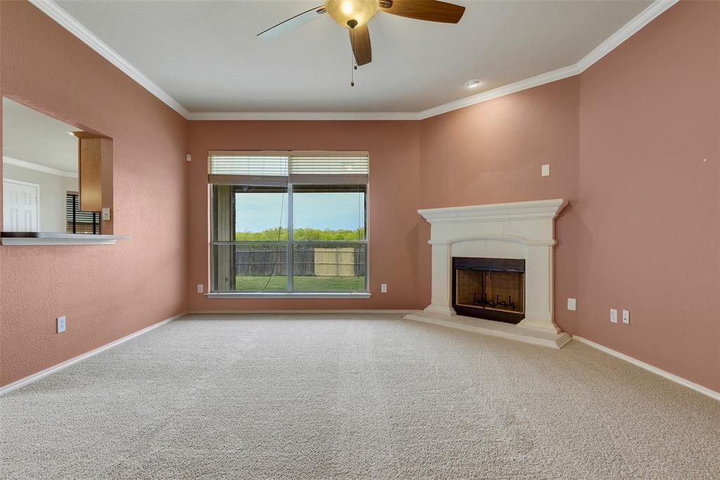 1805 Millbrook  Drive, Midlothian, Texas 76065 - acquisto real estate best celina realtor logan lawrence best dressed realtor