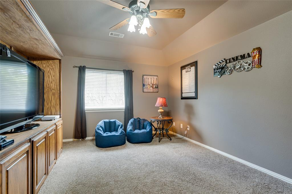 2000 Ledgestone  Drive, Corinth, Texas 76210 - acquisto real estate best park cities realtor kim miller best staging agent