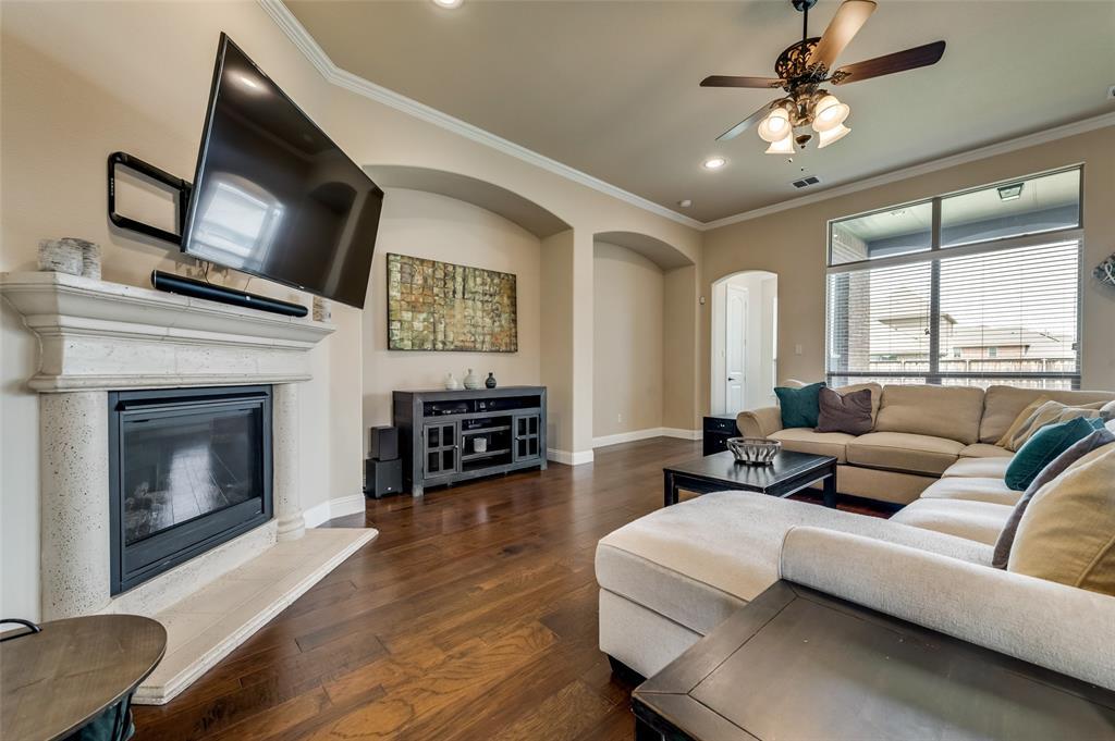 1315 Livorno  Drive, McLendon Chisholm, Texas 75032 - acquisto real estate best listing listing agent in texas shana acquisto rich person realtor