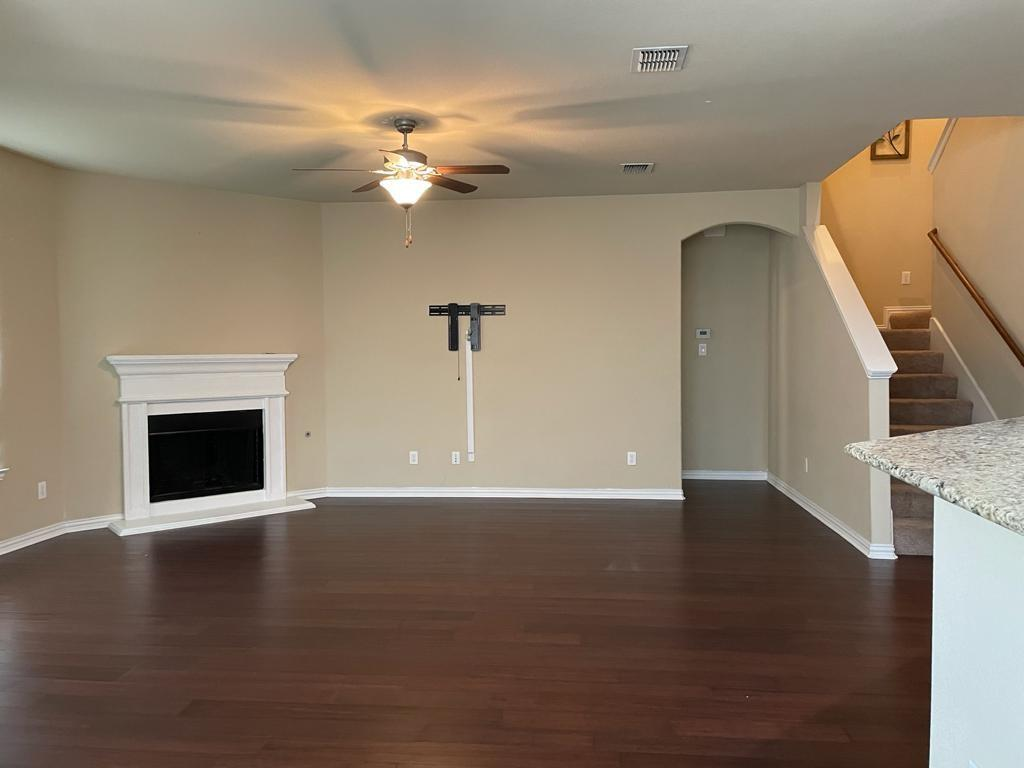 2724 Triangle Leaf  Drive, Fort Worth, Texas 76244 - acquisto real estate best designer and realtor hannah ewing kind realtor