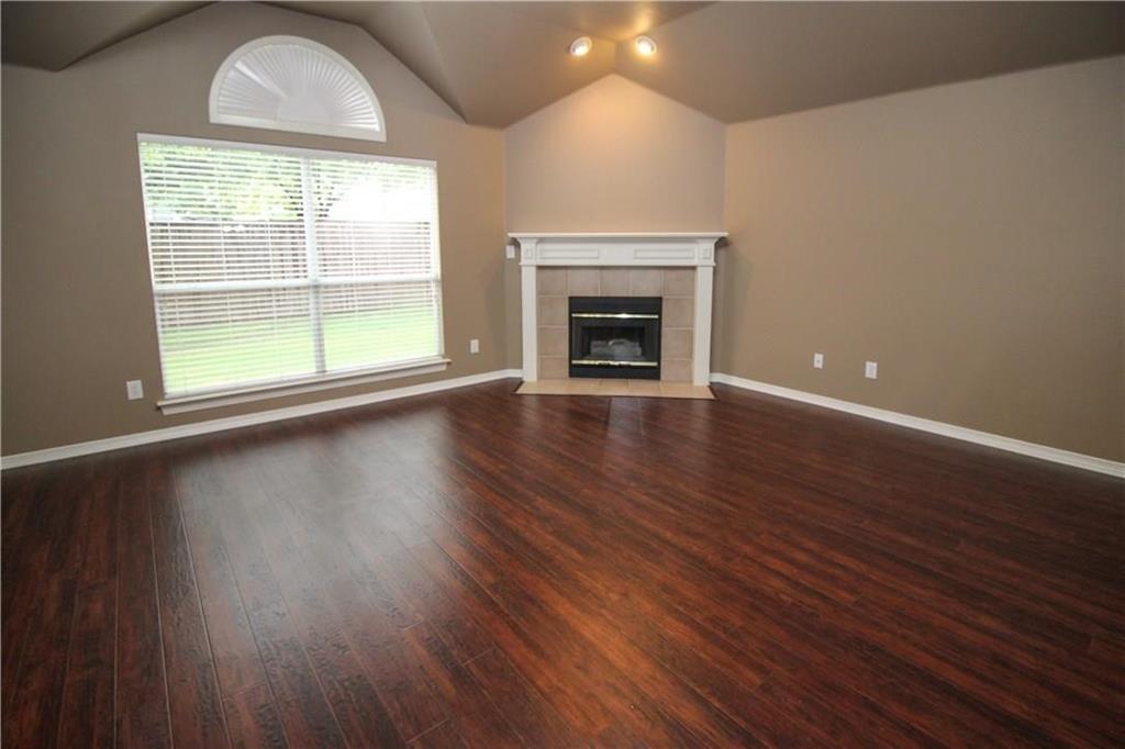 11902 Cobblestone  Drive, Frisco, Texas 75035 - acquisto real estate best celina realtor logan lawrence best dressed realtor