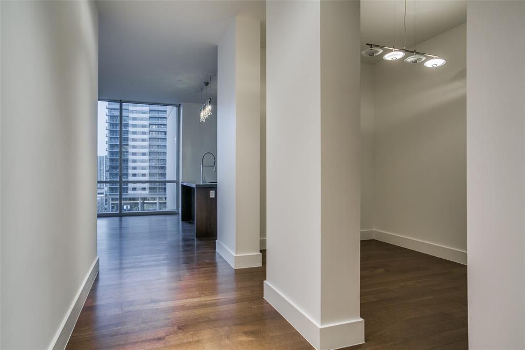 2200 Victory  Avenue, Dallas, Texas 75219 - acquisto real estate best prosper realtor susan cancemi windfarms realtor