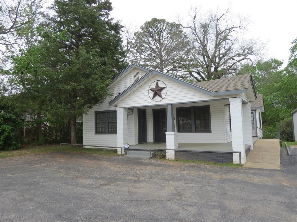 541 Broad  Street, Mineola, Texas 75773 - Acquisto Real Estate best frisco realtor Amy Gasperini 1031 exchange expert