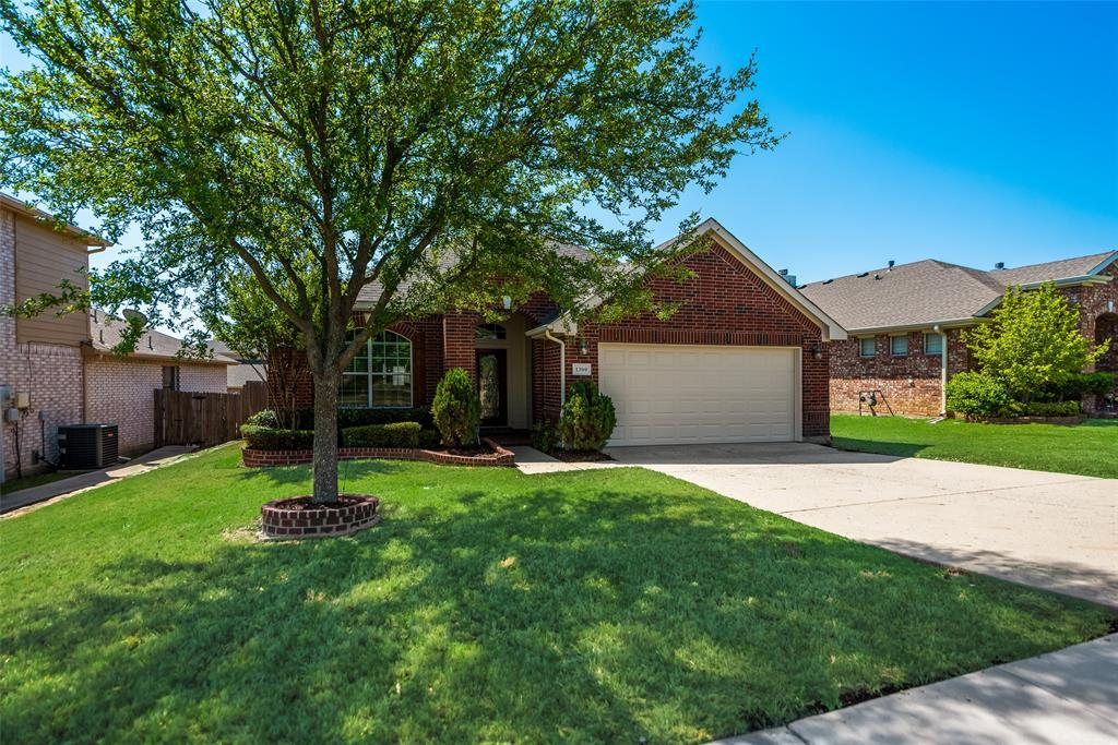 1300 Cedar Branch  Drive, Wylie, Texas 75098 - acquisto real estate best allen realtor kim miller hunters creek expert