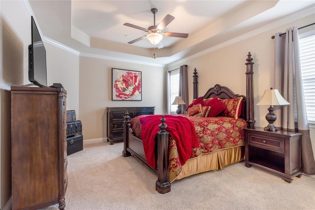 5221 Sutton  Circle, McKinney, Texas 75070 - acquisto real estate best listing listing agent in texas shana acquisto rich person realtor