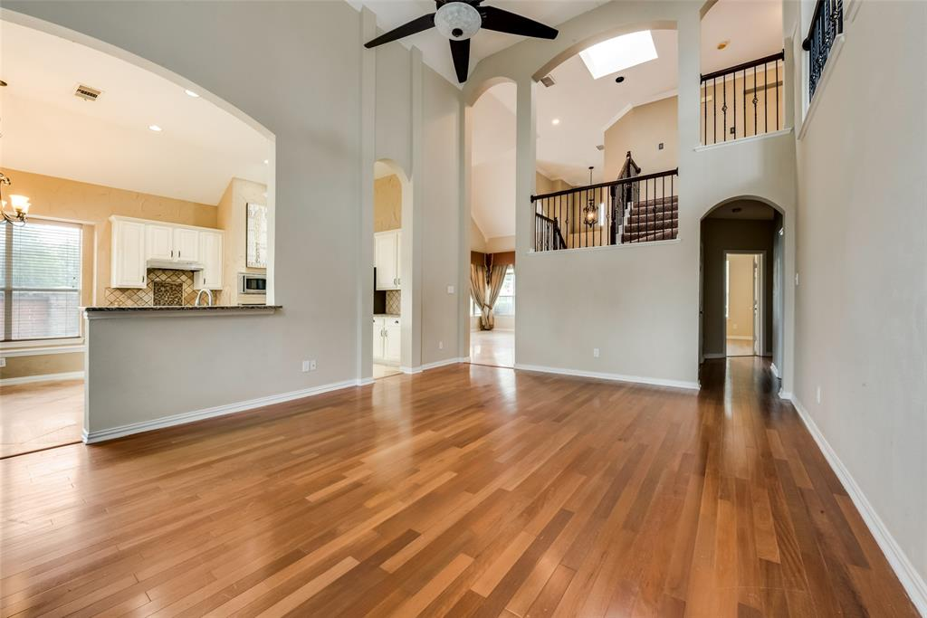 2301 Chapelwood  Drive, Lewisville, Texas 75077 - acquisto real estate best flower mound realtor jody daley lake highalands agent of the year