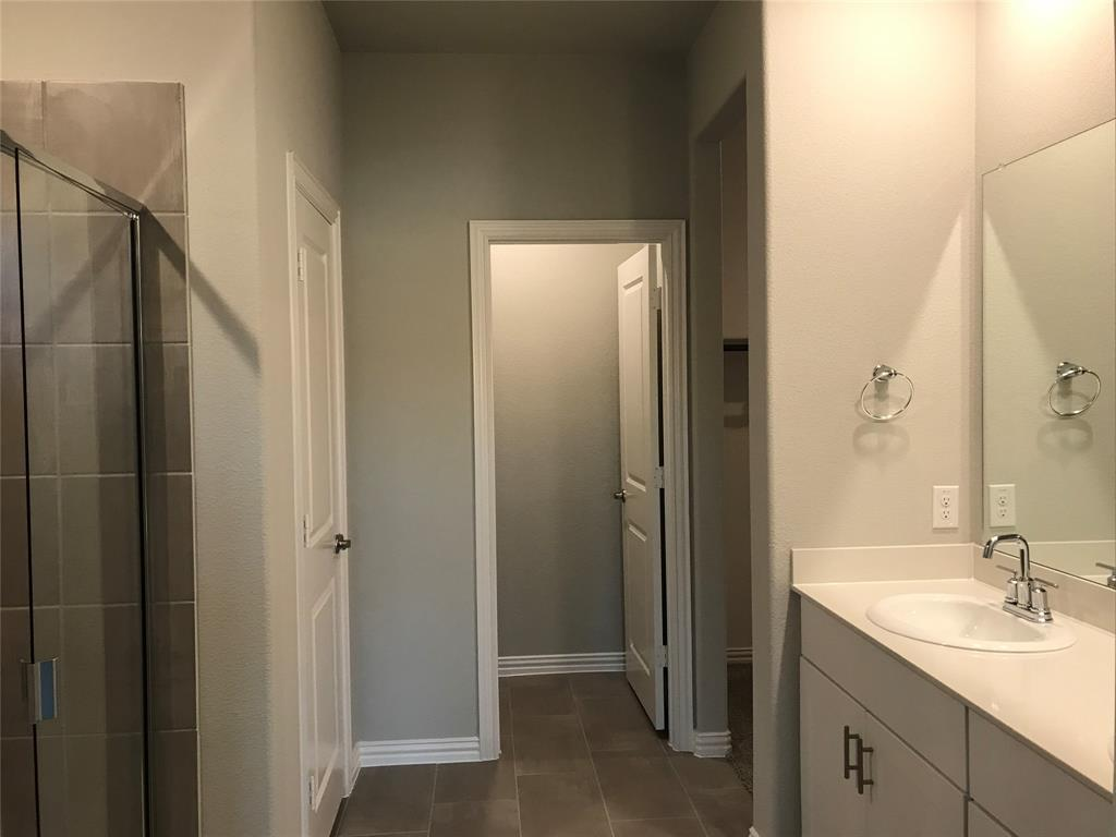 1806 Canyon  Lane, Melissa, Texas 75454 - acquisto real estate best real estate company to work for