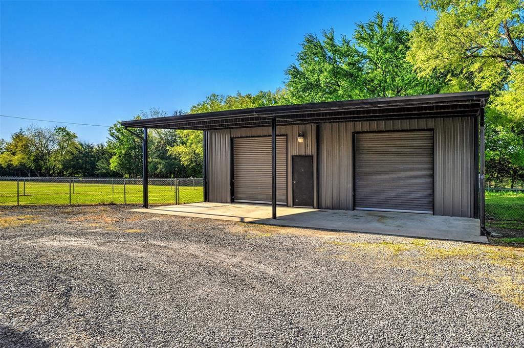 46 Tracy  Lane, Denison, Texas 75021 - acquisto real estate best luxury home specialist shana acquisto
