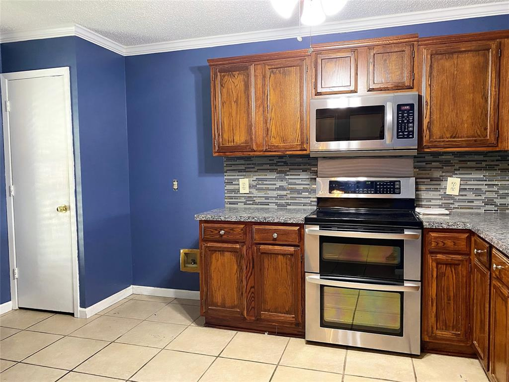 534 Nightshade  Drive, Arlington, Texas 76018 - acquisto real estate best allen realtor kim miller hunters creek expert