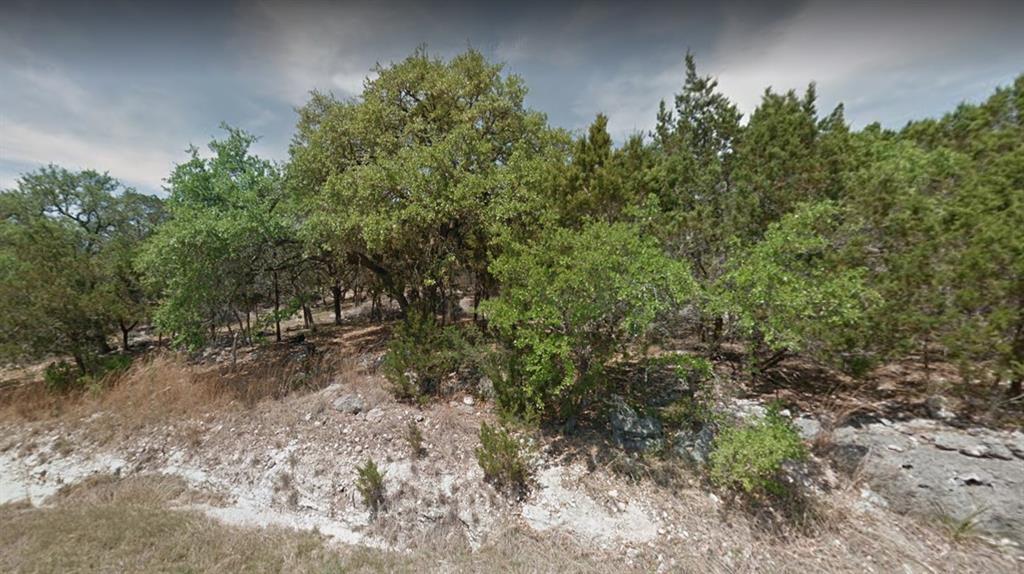 1625 Campfire  Spring Branch, Texas 78070 - Acquisto Real Estate best frisco realtor Amy Gasperini 1031 exchange expert