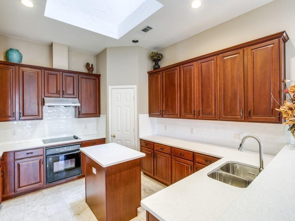 615 Quail Run  Drive, Murphy, Texas 75094 - acquisto real estate best listing listing agent in texas shana acquisto rich person realtor
