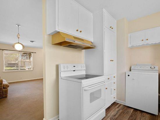 2301 Berkley  Street, Brownwood, Texas 76801 - acquisto real estate best celina realtor logan lawrence best dressed realtor