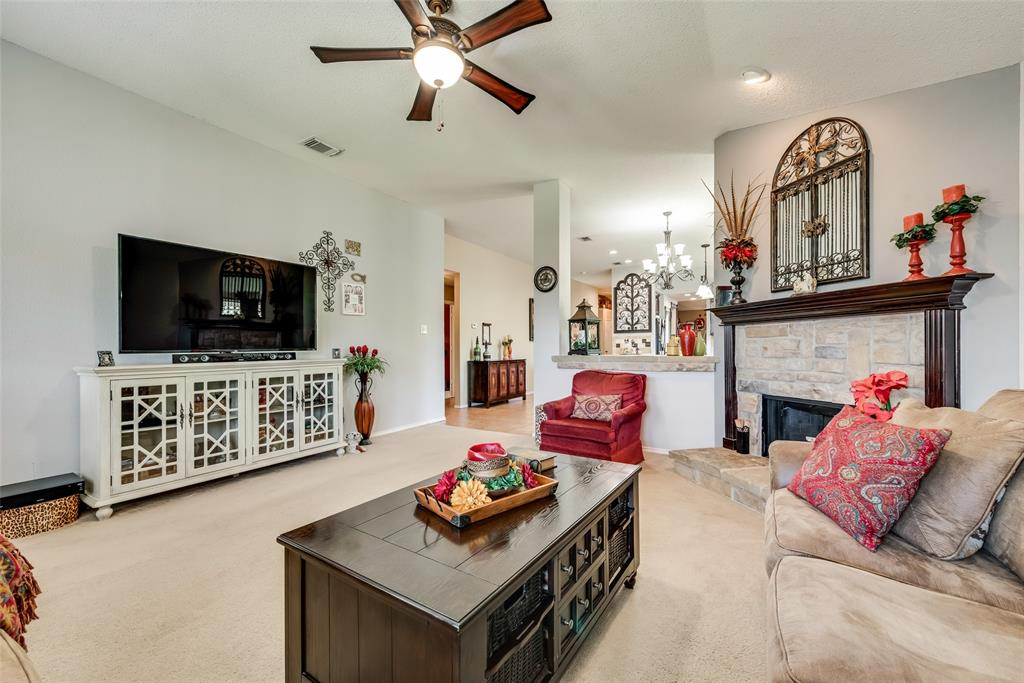 1504 Hardy  Drive, Royse City, Texas 75189 - acquisto real estate best real estate company to work for