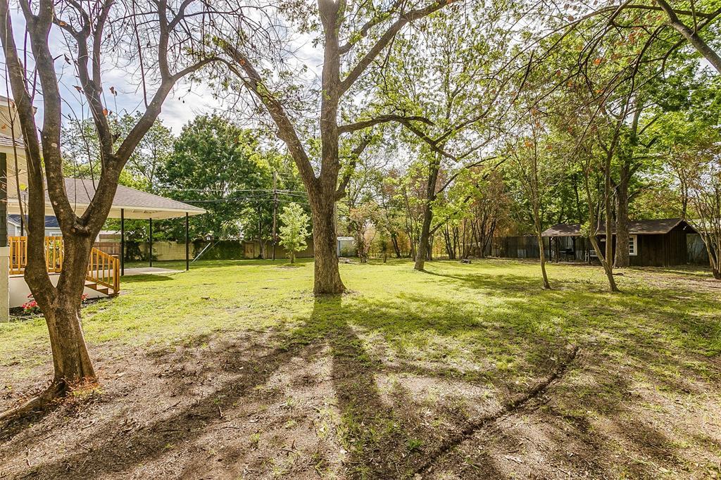 415 Featherston  Street, Cleburne, Texas 76033 - acquisto real estate mvp award real estate logan lawrence