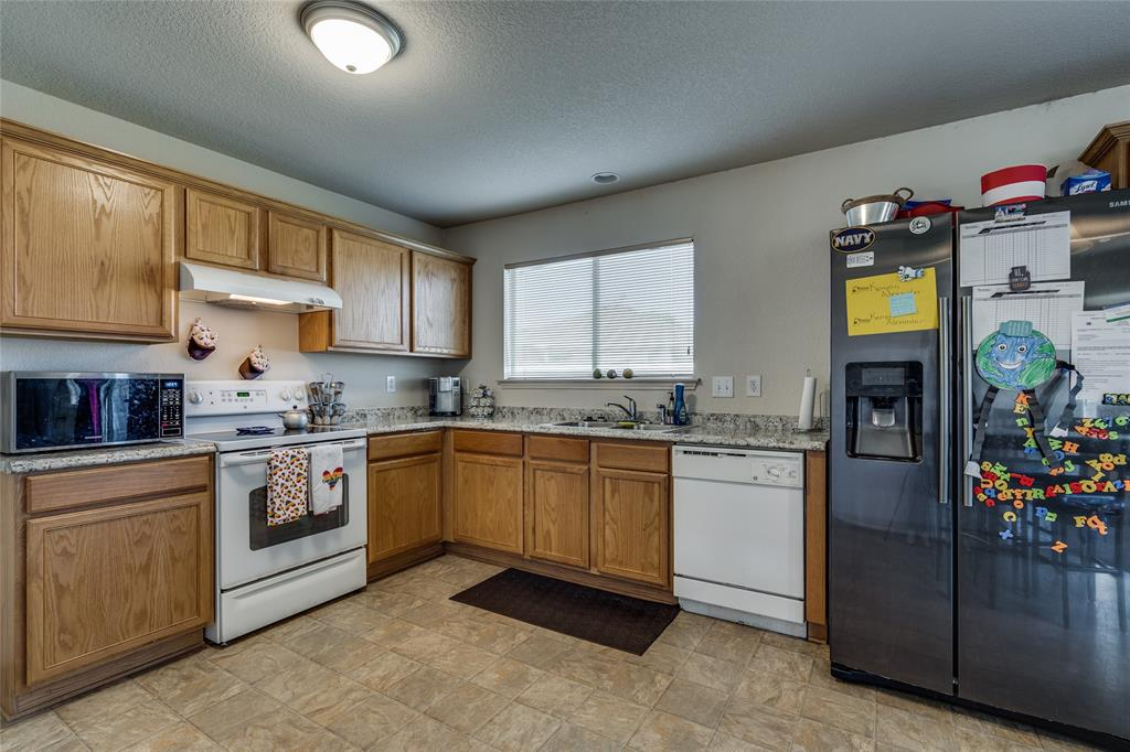 158 Washington  Way, Venus, Texas 76084 - acquisto real estate best realtor westlake susan cancemi kind realtor of the year