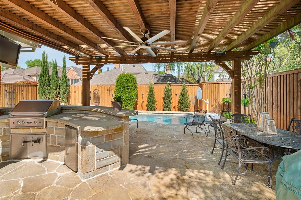 2808 Covey  Place, Plano, Texas 75093 - acquisto real estate best realtor foreclosure real estate mike shepeherd walnut grove realtor