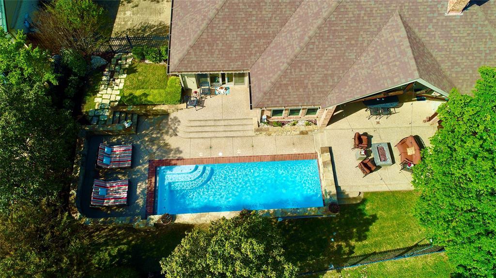12 Riviera  Court, Trophy Club, Texas 76262 - acquisto real estate nicest realtor in america shana acquisto