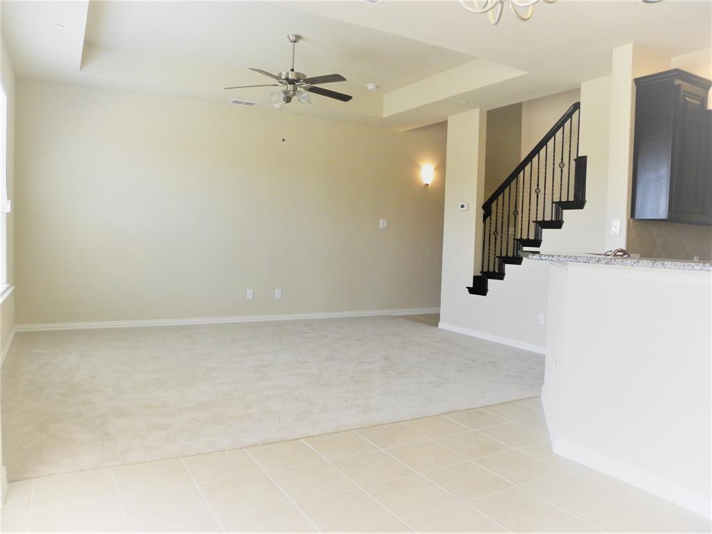 4624 Ladyfern  Way, Plano, Texas 75024 - acquisto real estate best new home sales realtor linda miller executor real estate