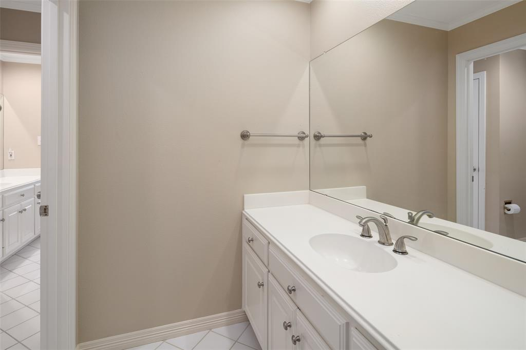 2808 Covey  Place, Plano, Texas 75093 - acquisto real estate best designer and realtor hannah ewing kind realtor