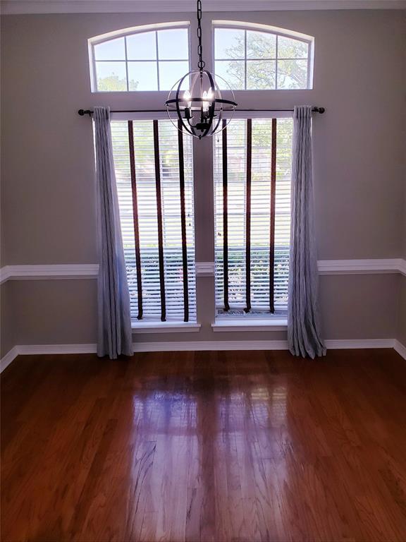 108 Meadow Glen  Lane, Ovilla, Texas 75154 - acquisto real estate best style realtor kim miller best real estate reviews dfw