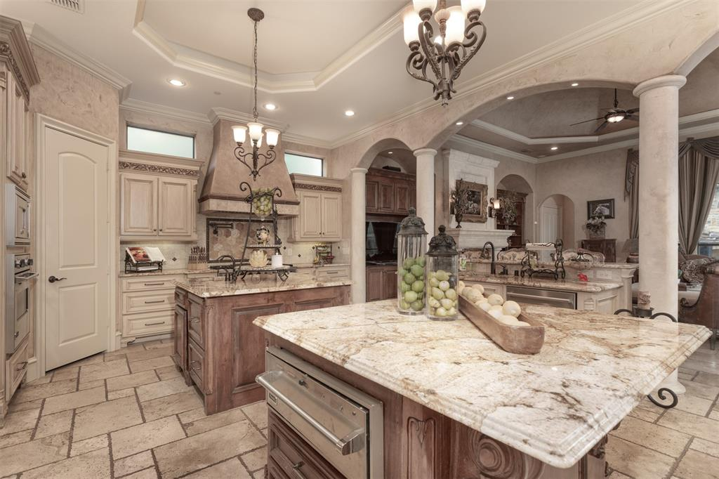 1752 Prince William  Lane, Frisco, Texas 75034 - acquisto real estate best photos for luxury listings amy gasperini quick sale real estate