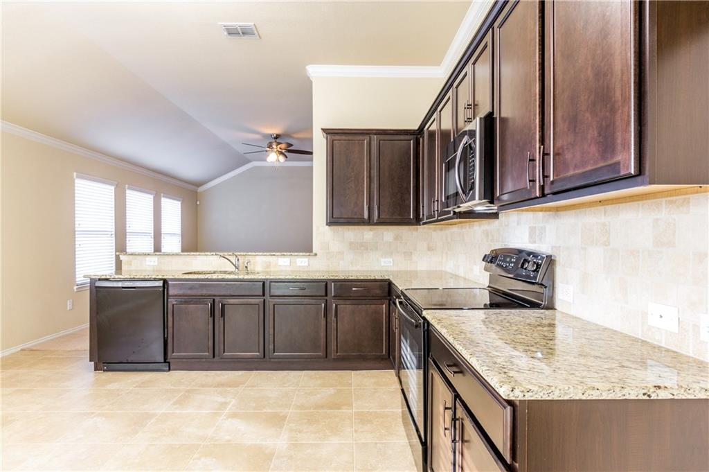 1213 Nocona  Drive, McKinney, Texas 75071 - acquisto real estate best allen realtor kim miller hunters creek expert