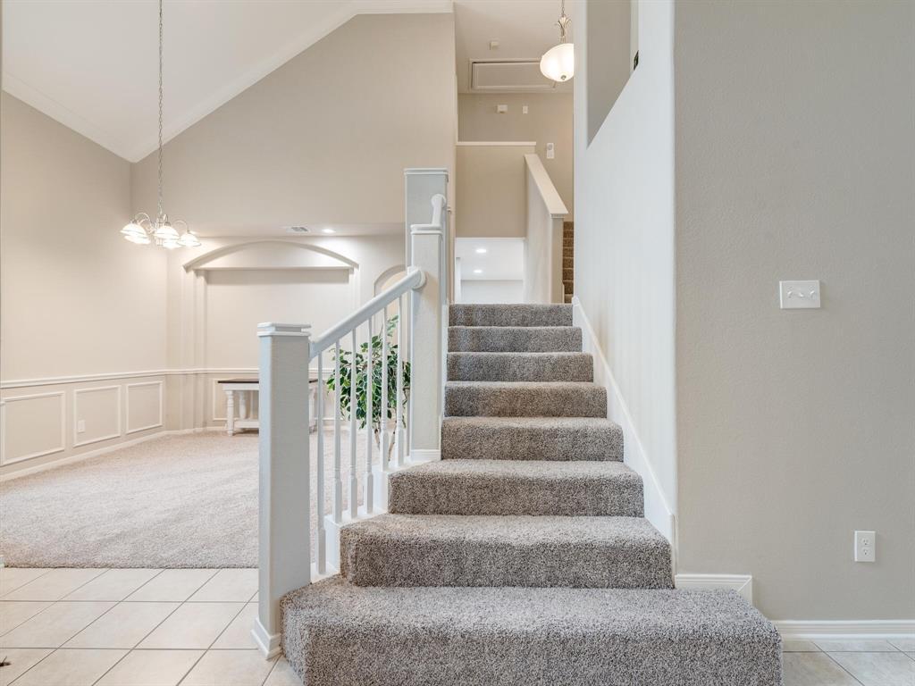 308 Village  Trail, Trophy Club, Texas 76262 - acquisto real estate best realtor dfw jody daley liberty high school realtor