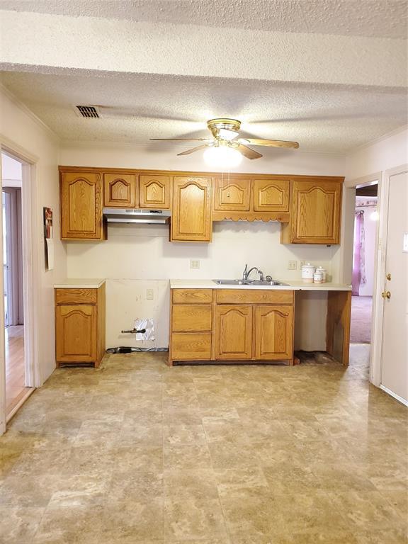 1726 Green  Street, Abilene, Texas 79603 - acquisto real estate best prosper realtor susan cancemi windfarms realtor