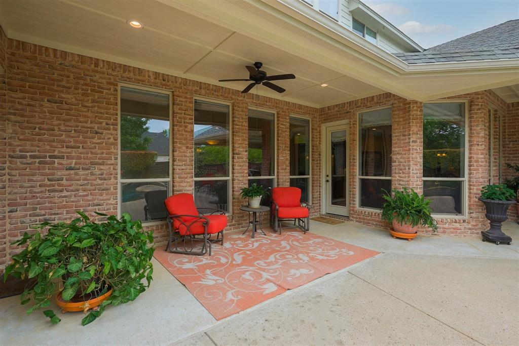 1804 Arrington  Green, Colleyville, Texas 76034 - acquisto real estate smartest realtor in america shana acquisto