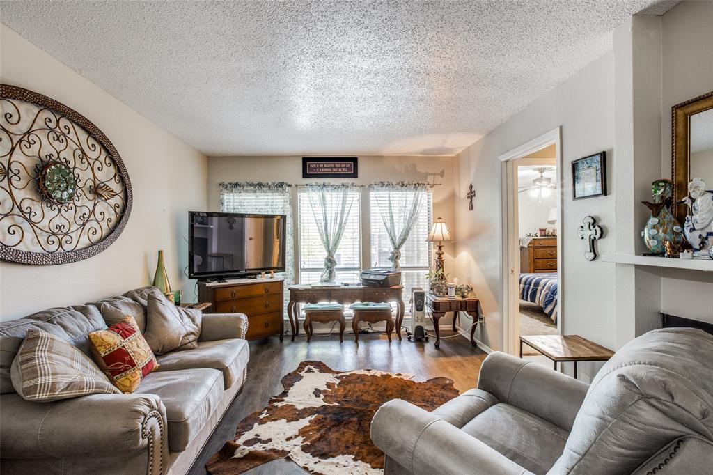 5606 Boca Raton  Boulevard, Fort Worth, Texas 76112 - Acquisto Real Estate best mckinney realtor hannah ewing stonebridge ranch expert