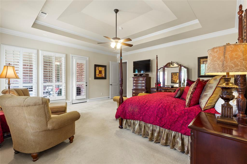 336 Darton  Drive, Lucas, Texas 75002 - acquisto real estaet best boutique real estate firm in texas for high net worth sellers