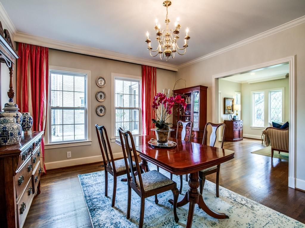 4432 Edmondson  Avenue, Highland Park, Texas 75205 - acquisto real estate best style realtor kim miller best real estate reviews dfw