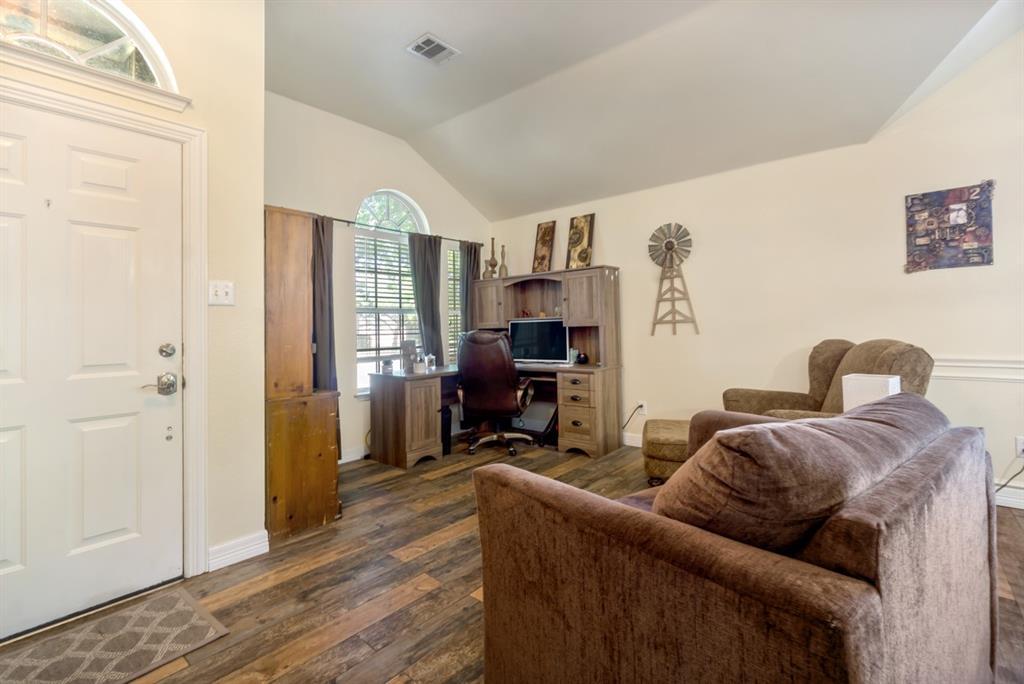 4536 Rustic Ridge  Court, The Colony, Texas 75056 - acquisto real estate best prosper realtor susan cancemi windfarms realtor