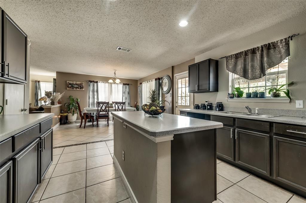 3509 Pampas Creek  Drive, Dallas, Texas 75227 - acquisto real estate best designer and realtor hannah ewing kind realtor