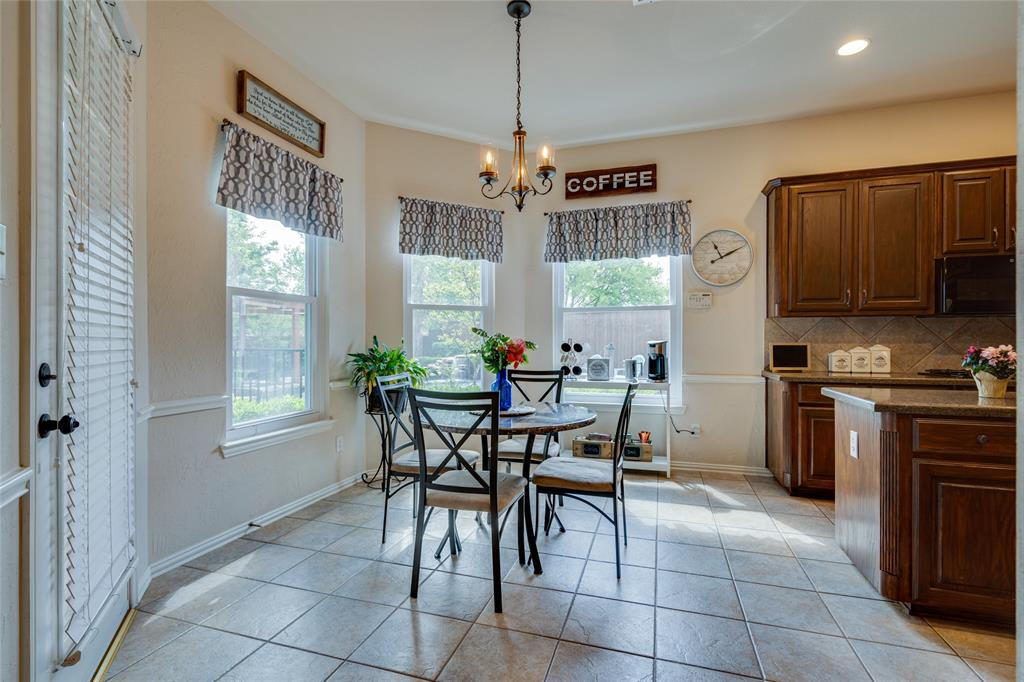 2000 Ledgestone  Drive, Corinth, Texas 76210 - acquisto real estate best designer and realtor hannah ewing kind realtor
