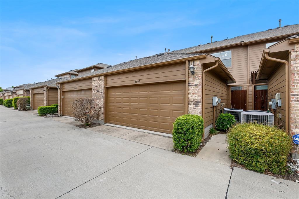 8607 Pauline  Street, Plano, Texas 75024 - acquisto real estate best plano real estate agent mike shepherd