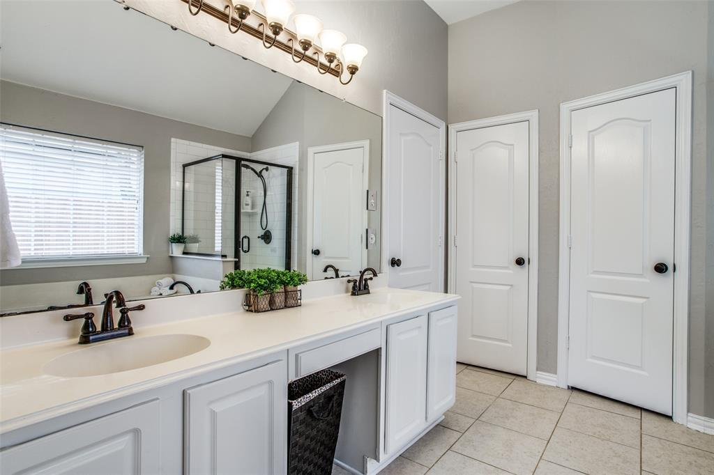 5004 Forest Lawn  Drive, McKinney, Texas 75071 - acquisto real estate best designer and realtor hannah ewing kind realtor