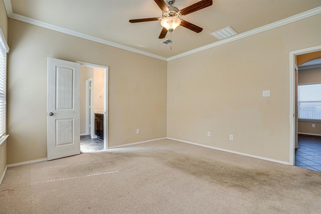 9101 Holliday  Lane, Aubrey, Texas 76227 - acquisto real estate best designer and realtor hannah ewing kind realtor