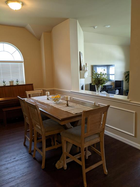 4537 Westbriar  Lane, Grand Prairie, Texas 75052 - acquisto real estate best prosper realtor susan cancemi windfarms realtor