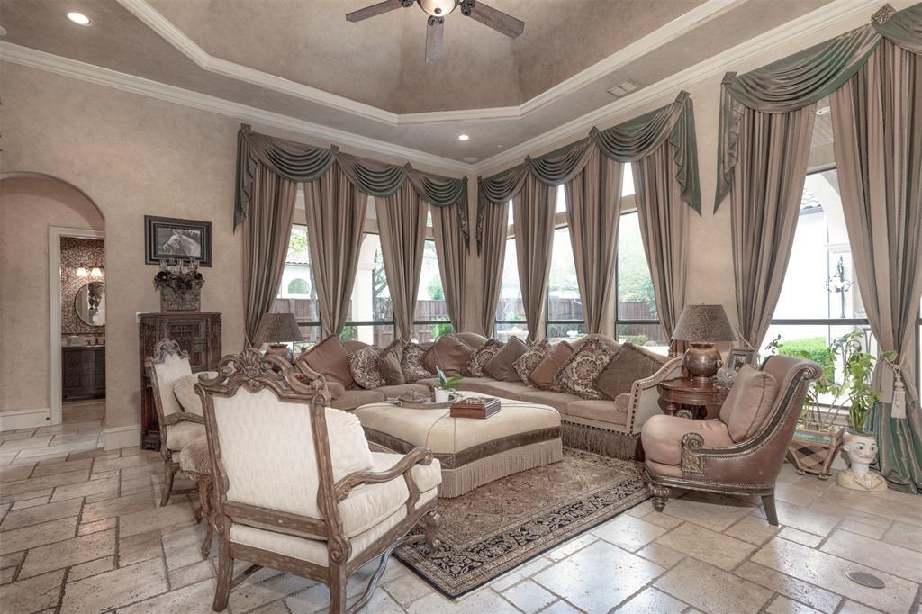 1752 Prince William  Lane, Frisco, Texas 75034 - acquisto real estate best listing listing agent in texas shana acquisto rich person realtor