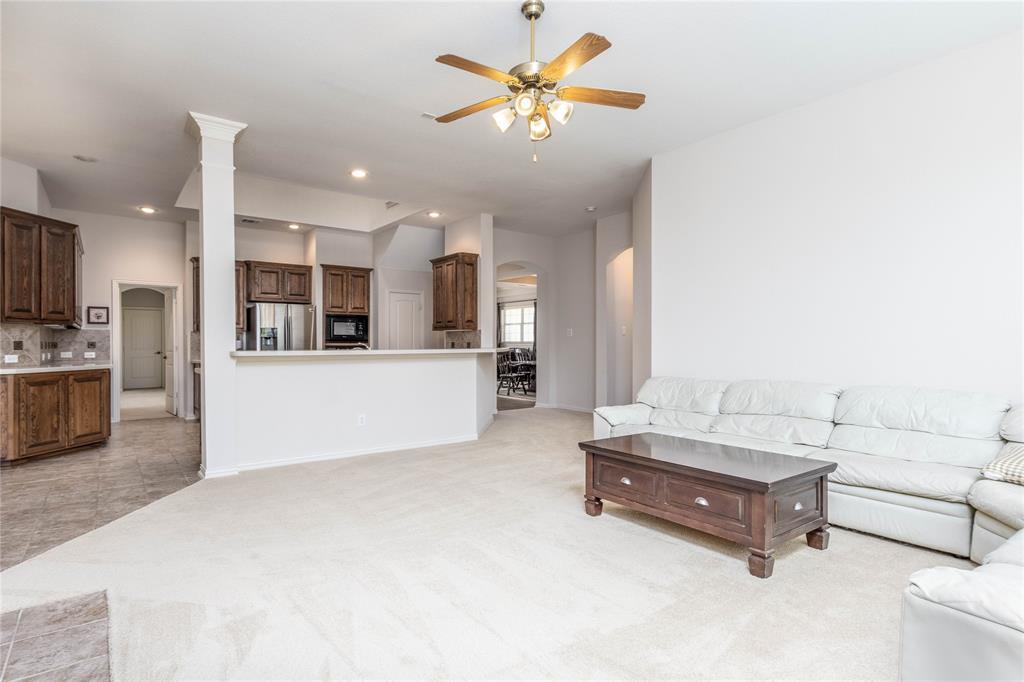 2620 Waterfront  Drive, Grand Prairie, Texas 75054 - acquisto real estate best luxury buyers agent in texas shana acquisto inheritance realtor