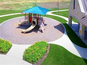 10416 Lakemont  Drive, Fort Worth, Texas 76131 - acquisto real estate smartest realtor in america shana acquisto