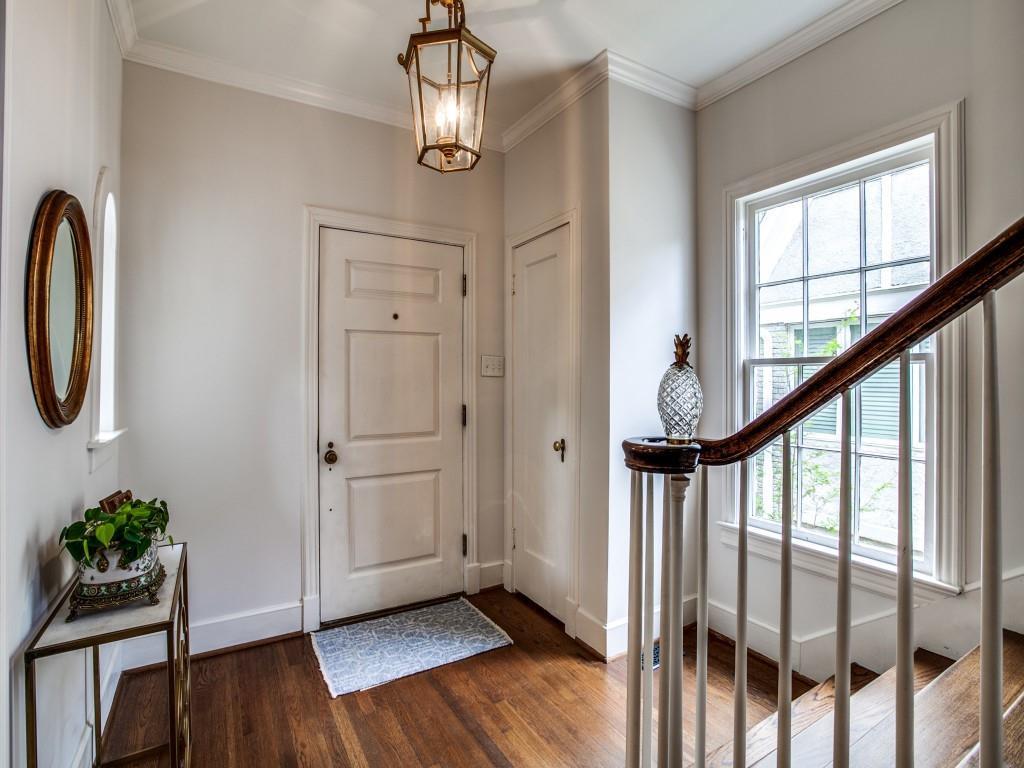 4432 Edmondson  Avenue, Highland Park, Texas 75205 - acquisto real estate best the colony realtor linda miller the bridges real estate