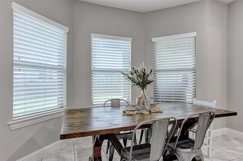 3401 Preston Club  Drive, Sherman, Texas 75092 - acquisto real estate best luxury buyers agent in texas shana acquisto inheritance realtor