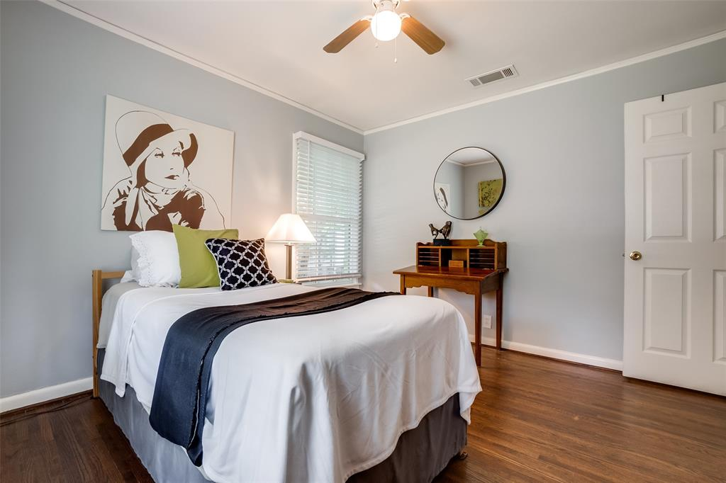 10711 Stallcup  Drive, Dallas, Texas 75228 - acquisto real estaet best boutique real estate firm in texas for high net worth sellers