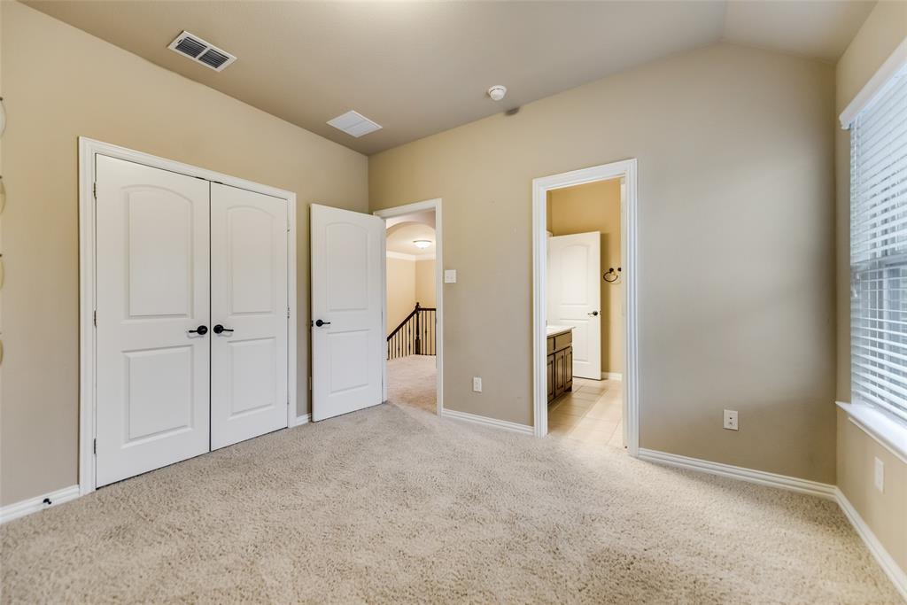 1600 Palisade  Drive, Allen, Texas 75013 - acquisto real estate best realtor dfw jody daley liberty high school realtor
