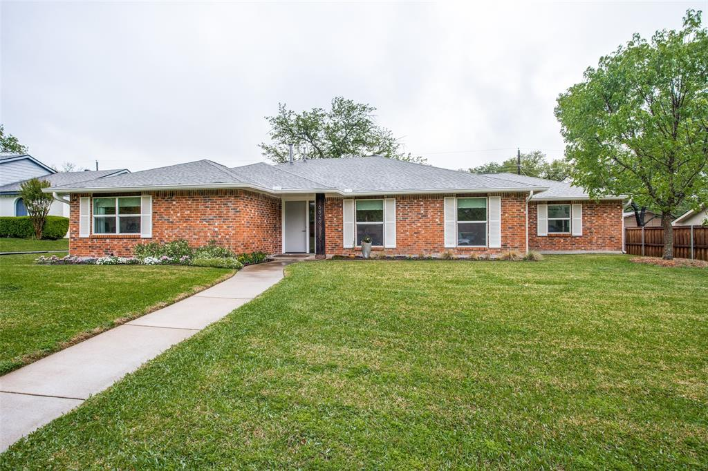 6626 Leameadow  Drive, Dallas, Texas 75248 - Acquisto Real Estate best plano realtor mike Shepherd home owners association expert